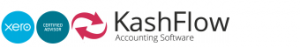 kashflow-services-small